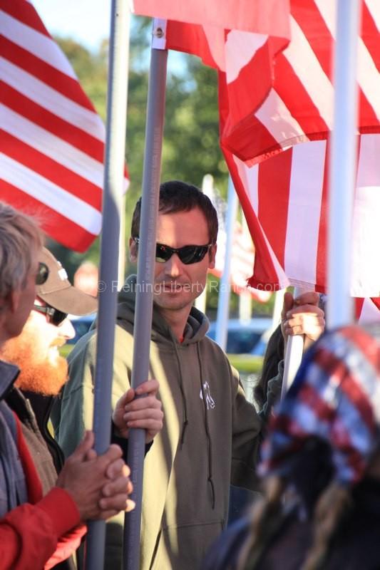 patriotgamesthumbs (4)