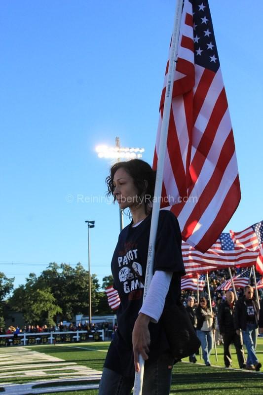 patriotgamesthumbs (7)